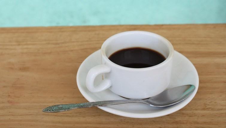 fresh-indonesian-coffee