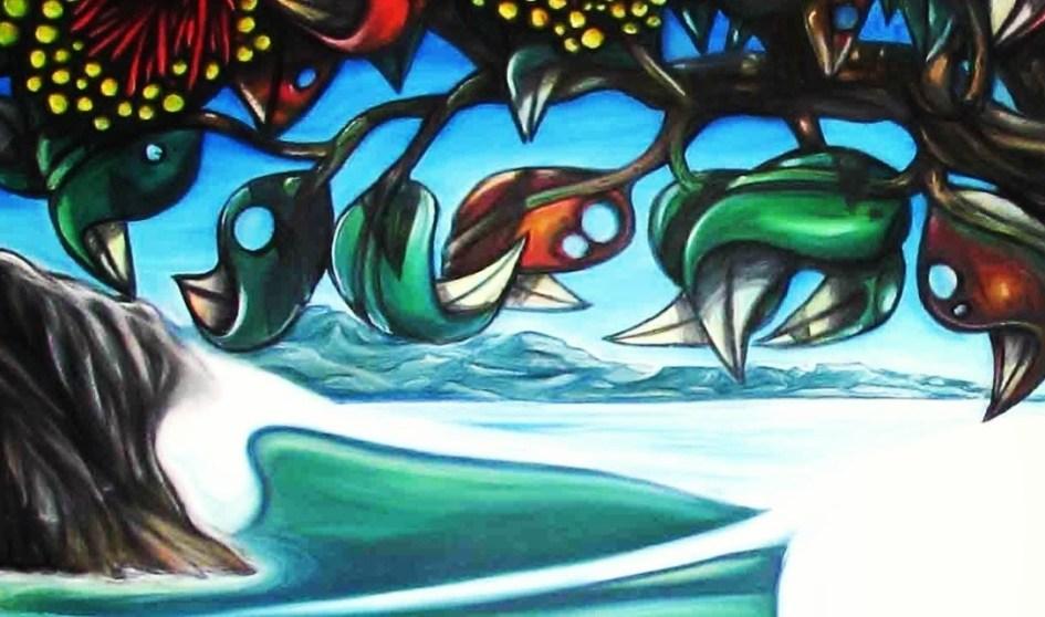 painting-by-daryn McBride
