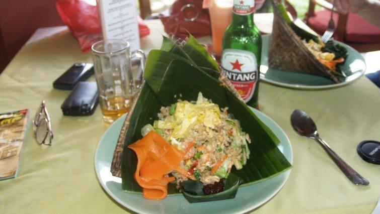 Indonesian-fried-rice.jpg