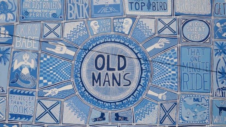 old-mans-bali
