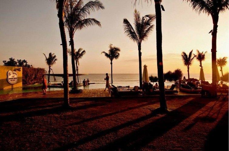 potato-head-beach-club-bali004