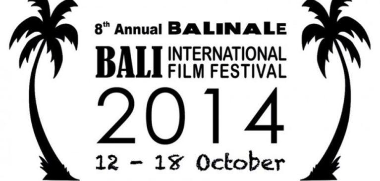 bali film festival 2014 balinale