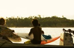 Header image via Rip Curl Surf School