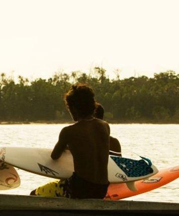 Header image via Rip Curl Surf School