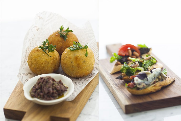 uma_food