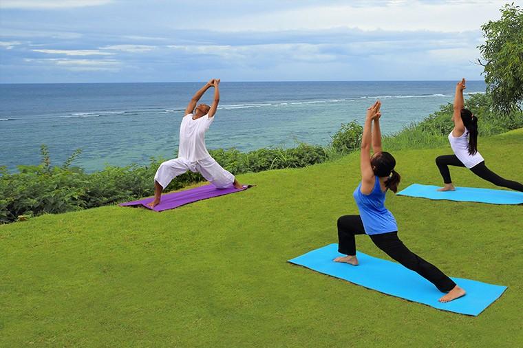 samabe_yoga