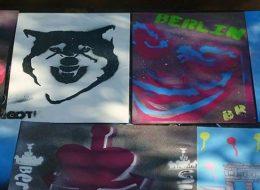graffiti-walkingtour-inberlinreisen-04