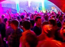 schueler-disco-berlin-01