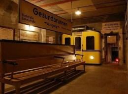 berliner-unterwelten-bunker-01