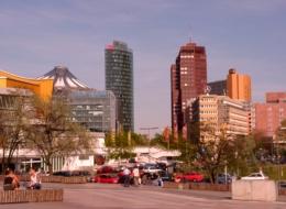 panoramapunkt-berlin
