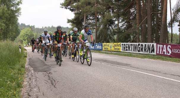 10-ragioni-per-partecipare-alla-cycling-craft-jpg