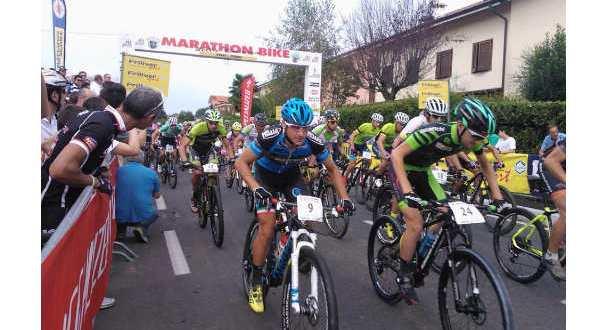 24a-marathon-bike-della-brianza-jpg