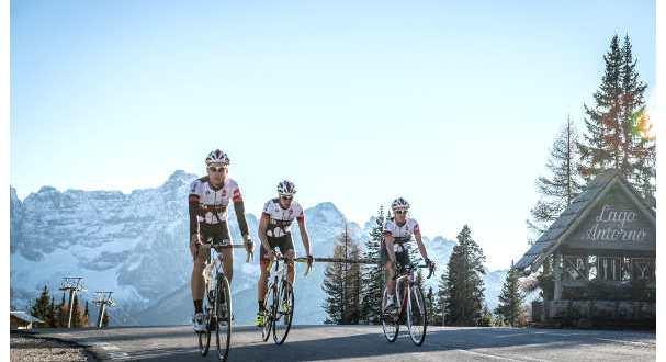 acsi-ciclismo-si-fa-epico-1-jpg