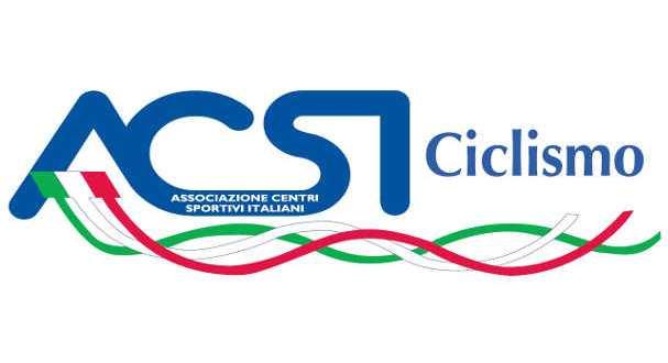 acsi-pedala-coi-campioni-1-jpg