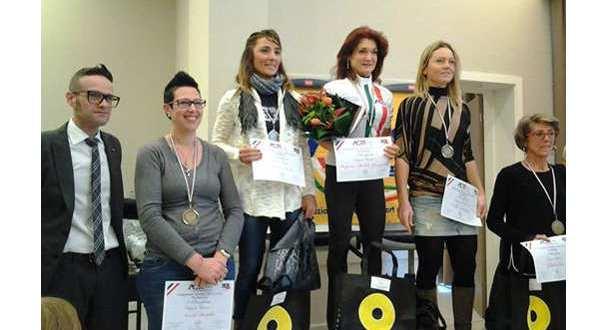 acsi-premia-i-nuovi-campioni-italiani-1-jpg