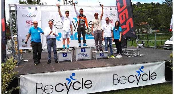 becycle-race-2-jpg