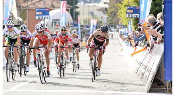 campionato-italiano-donne-elite-e-juniores-2014-1-jpg