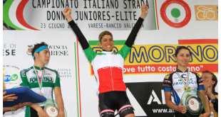 campionato-italiano-femminile-su-strada-juniores-elite-1-jpg