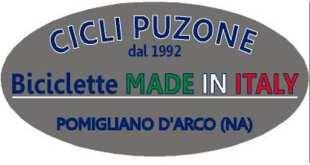 cicli-puzone-2-jpg