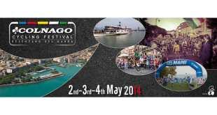 colnago-cycling-festival-29-jpg