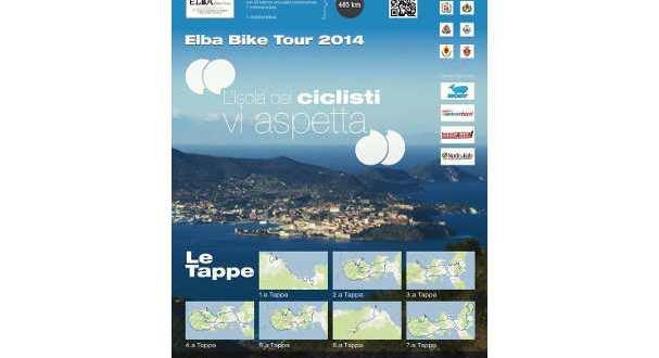 elba-bike-tour-1-jpg