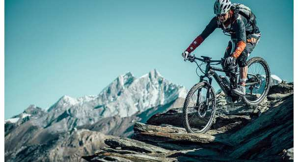 focus-sulla-e-bike-al-bike-shop-test-jpg
