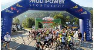 gran-trofeo-multipower-coppa-lombardia-2014-jpg
