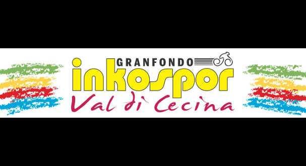 granfondo-inkospor-val-di-cecina-7-jpg