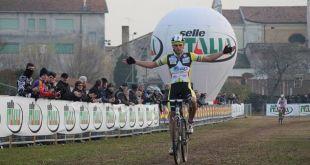 giro-ditalia-ciclocross-7-jpg