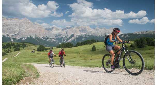 hero-dolomiti-in-mountain-bike-jpg