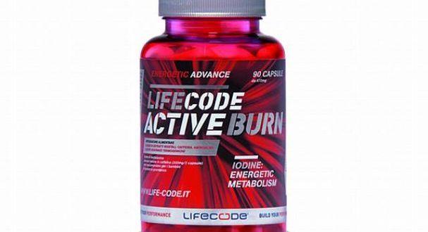 integratori-lifecode-active-burn-fucus-factor-e-mass-bar-jpg