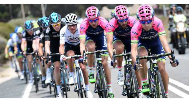 lampre-merida-tour-down-under-jpg