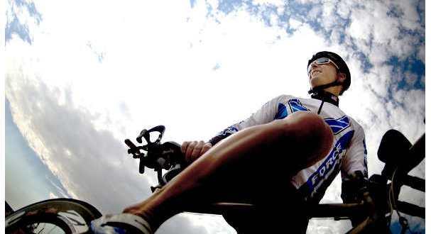 litorale-di-cattolica-e-cicloturismo-2-jpg