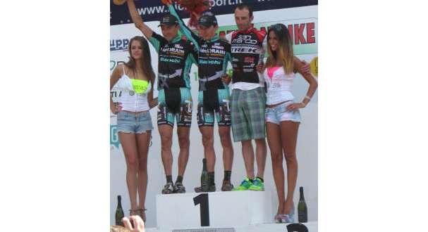 marathon-bike-della-brianza-4-jpg