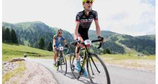 marcialonga-cycling-craft-8-jpg