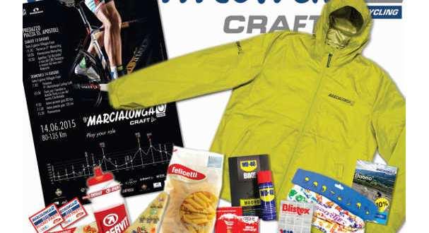 marcialonga-cycling-craft-ecco-il-pacco-gara-jpg