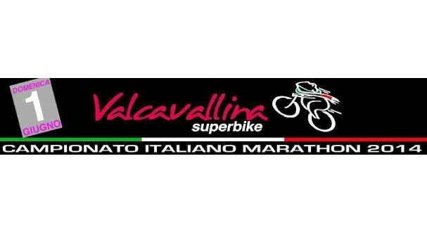 news-dal-tracciato-della-valcavallina-superbike-jpg