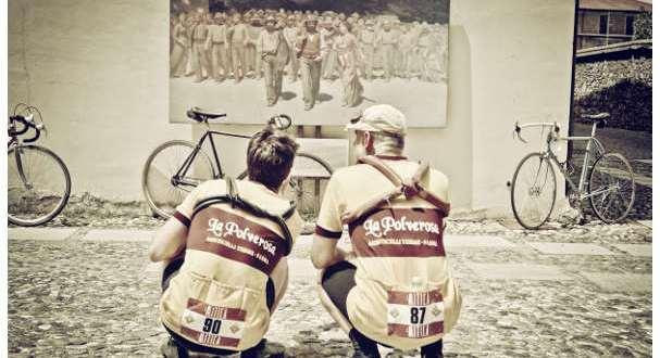 noi-fissati-di-ciclismo-jpg