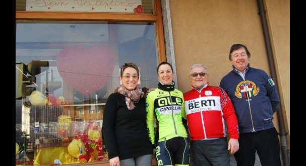 pedalata-di-san-valentino-jpg