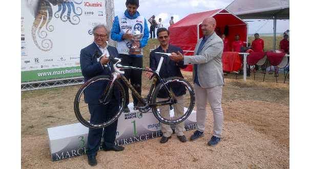 prestigio-bike-jpg