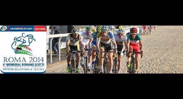 roma-si-riconferma-la-capitale-del-ciclocross-jpg