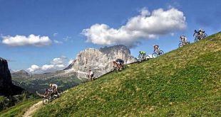 sudtirol-sellaronda-hero-2014-jpg-2