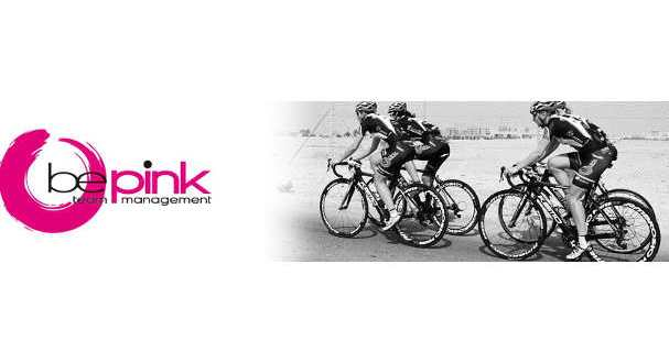 team-bepink-2015-jpg