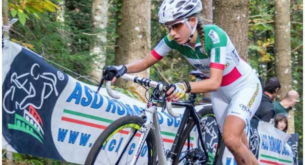 telenet-uci-cyclocross-world-cup-jpg