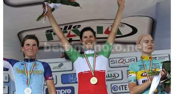 tricolore-donne-elite-1-jpg
