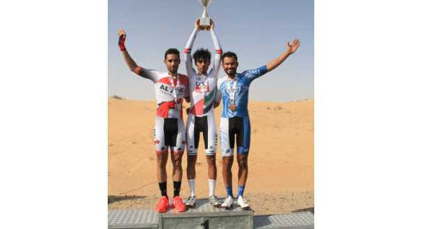 uae-team-emirates-6-jpg