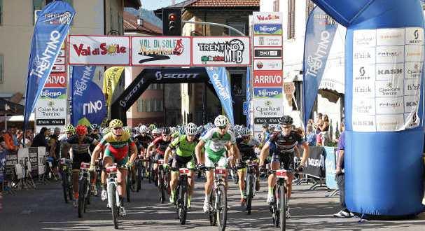 ultime-pedalate-per-trentino-mtb-jpg