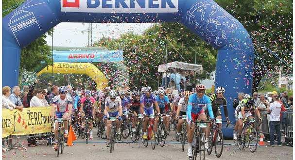 unesco-cycling-tour-2015-6-jpg