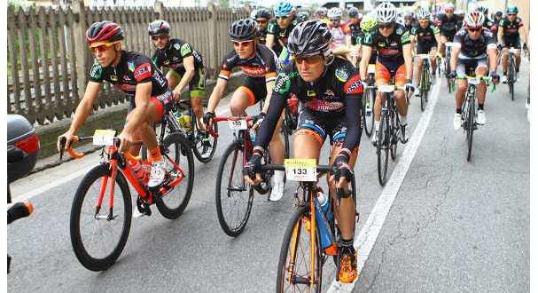 unesco-cycling-tour-7-jpg