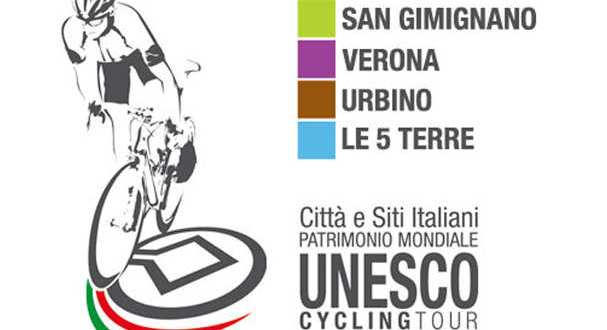 unesco-cycling-tour-jpg